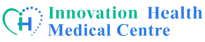 Innovation Health Medical Centre